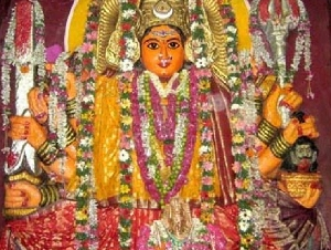 Bhadrakali Temple Warangal Contact Number