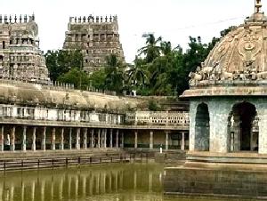 Vaitheeswaran Koil Temple - Timings,Photos & Address